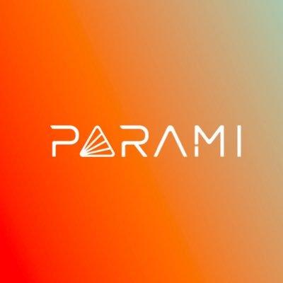 Parami